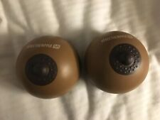 2020 AVN Expo Awards Free The Nipple Squeeze Toy Breasts Boobs