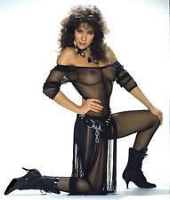 Linda Lusardi Hot Glossy Photo No47