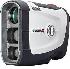 Bushnell 201660 Tour V4 Laser Golf Rangefinder