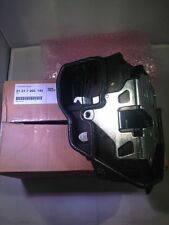 BMW DOOR LOCK LATCH WITH MOTOR N/S LEFT SIDE 51217202145 E60 F10 E70 F01 F25