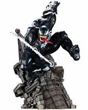 Kotobukiya Premium Marvel Spider-Man Venom ARTFX 1/6 Scale Statue In Stock