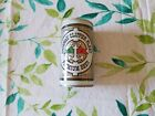 Gateway Clipper Fleet Beer Can - Pittsburgh Brewing Co.