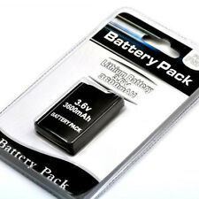 Batería/batería Pack 3600 mAh para PSP 1000 Battery PlayStation Portable