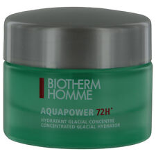Biotherm Homme Aquapower 72H--50Ml/1.7oz