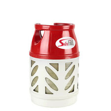 SAFEFILL Medium 7.5KG Cylinder