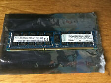 lenovo memory 2x 16gb pc3 2Rx4 14900r so 32gb total from working machined