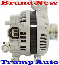 Alternator fit Mazda 6 GG GY MPS engine L3 2.3L Petrol 02-08