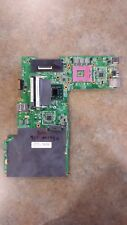 Dell System board for XPS M1730