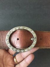 AMERICAN EAGLE OUTFITTERS LADIES BELT SMALL