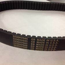 Gates 3230V V-Belt 3230HV585