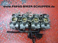 Honda CBR600F PC25 Vergaser Vergaserbatterie Carburetor Carburador CBR 600 F