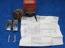 1950's 1955-58 ? DODGE PLYMOUTH COURTESY MAP LIGHT PACKAGE KIT  NOS MOPAR 1217
