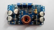 LTC3780 Automatic lifting Pressure Constant Voltage Step Up Down + Heatsink New