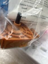 Part# 137493300 Frigidaire Switch Genuine OEM. Loc18