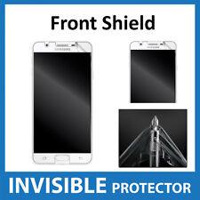 SAMSUNG Galaxy J7 PRIME PROTEGGI Schermo Invisibile Anteriore Scudo – Qualità Militare