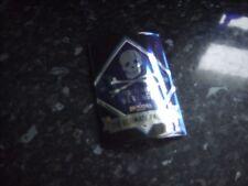 Hunters  bluebeards revenge Pump Clip complete *NEW*