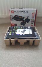Atari. Flashback 3. AR2660 Plug and Play ottime condizioni