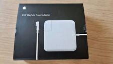 Apple Alimentatore MagSafe 85W