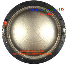 Diaphragm for JBL 2446, 2447, 2450, 2451, 8 Ohm, D-2450-8 Ship From US