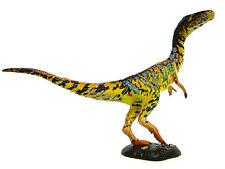 Kaiyodo Dinotales Series 5 Coelophysis Dinosaur
