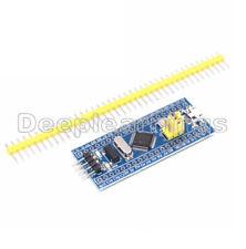 1/2/5/10PCS STM32F103C8T6 ARM STM32 Minimum System Development Board Module