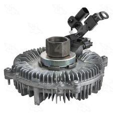 Engine Cooling Fan Clutch Hayden 3267