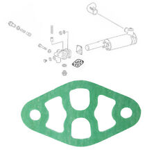 WATER PIPE GASKET SEAL FITS MERCEDES-BENZ, 355 184 06 80