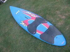 windsurfing Board Mistral Flow 103L