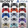 GENUINE Sony PS4 PlayStation 4 DualShock 4 Dual Shock Wireless Controller v2