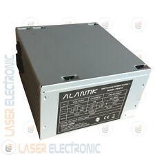 Alimentatore Alantik PSU per PC Computer PS501A 500W