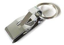 65e7da4e2f Portachiavi cintura a portachiavi da uomo | Acquisti Online su eBay