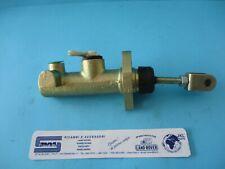 Pompa Frizione Nissan Ebro F350 >1985 28A 428 1979-1988 L35 1988-1990 16300282-9