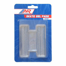 A&R Sports Hockey Skate Gel Pad for Lace Bite