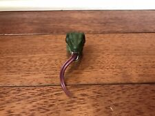 marvel legends lizard baf head