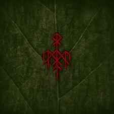 Wardruna - Yggdrasil DLP (Gorgoroth, Gaahls Wyrd)