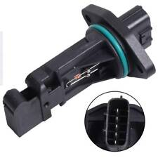 FOR Nissan Micra K11 X-Trail Almera MAF Mass Air Flow Meter Sensor 0280218040