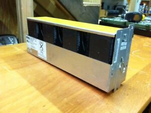 IBM 9406 Battery Pack NEW 97H7318 5074 5065 WARRANTY (1 of 4 needed)
