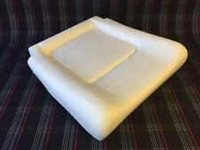 Seat Cushion Foam Foam Padding Cushion Seating Foam Car Renault Master 2