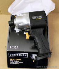 Craftsman Pro Series Craftsman 1/2 Inch Compact Impact Wrench 51115