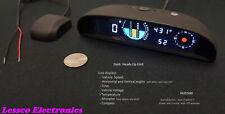 BEULER HUD500 Dash Heads Up Unit w/ Full Color Display