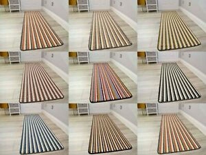 New Extra Long Wide Hall Hallway Corridor Very Narrow Floor Carpets Rugs Cheap