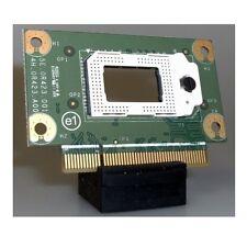 Ersatzteil Acer DMD BD.X1130P Platine / Board  55.K060Q.004 für Projektoren, NEU
