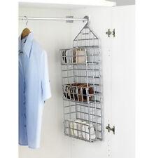 Bad Organizer In Badezimmer Ablagen Schalen Korbe Gunstig Kaufen