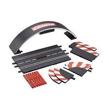 Carrera Digital 124/132 Startlight 30354 CRA30354