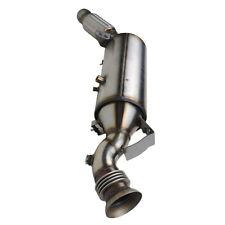 Dieselpartikelfilter DPF für Mercedes-Benz Sprinter 3-t 3,5-t 4,6-t A9064906381