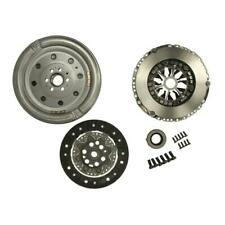 CLUTCH KIT WITH TWO WHEEL. AND BEARING LUK1 600 0016 00