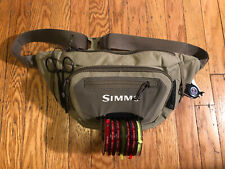 Simms Tactical Hip Pack