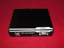 SmartSight S1500e Series Network Video Serve PN: S2500e-TA
