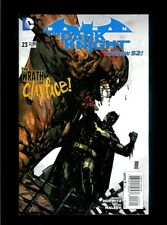 Batman The Dark Knight # 23 (DC New 52, FN) Flat Rate Combined Shipping!