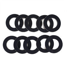 10pcs Washer Gasket Oil Drain Plug for TOYOTA CAMRY COROLLA LEXUS RX IS ES GS SC